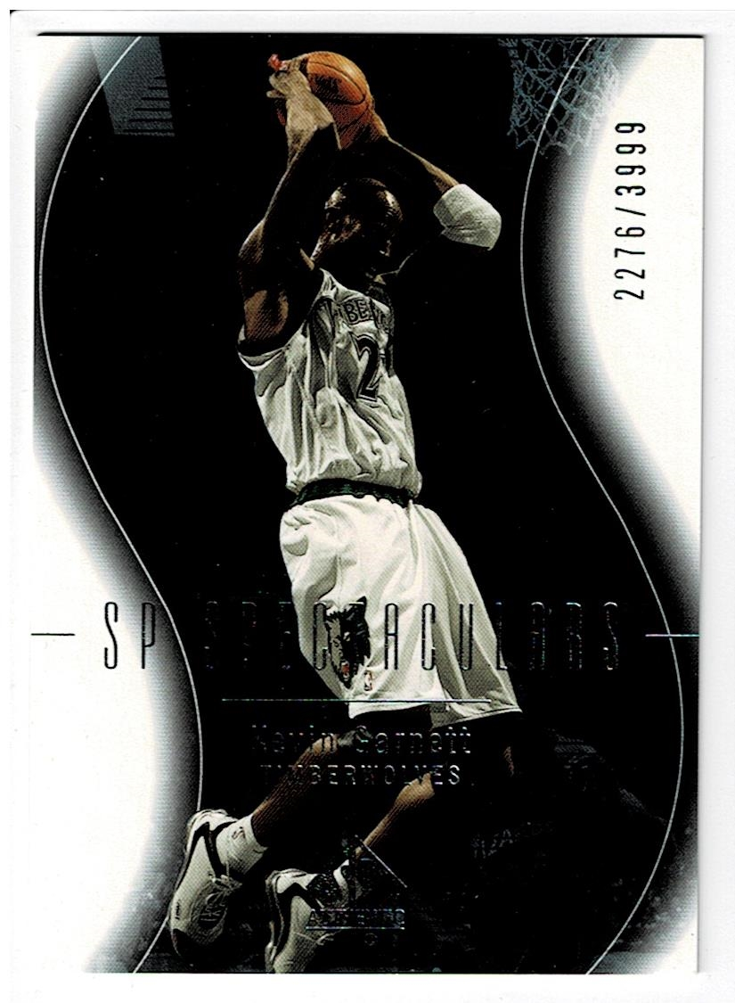 Basketball.32