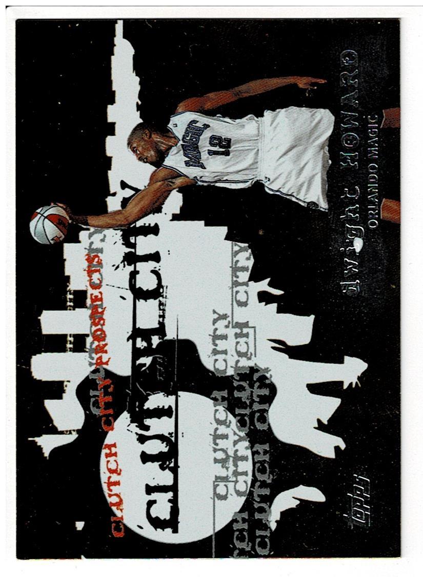 Basketball.33