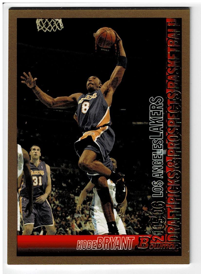 Basketball.57