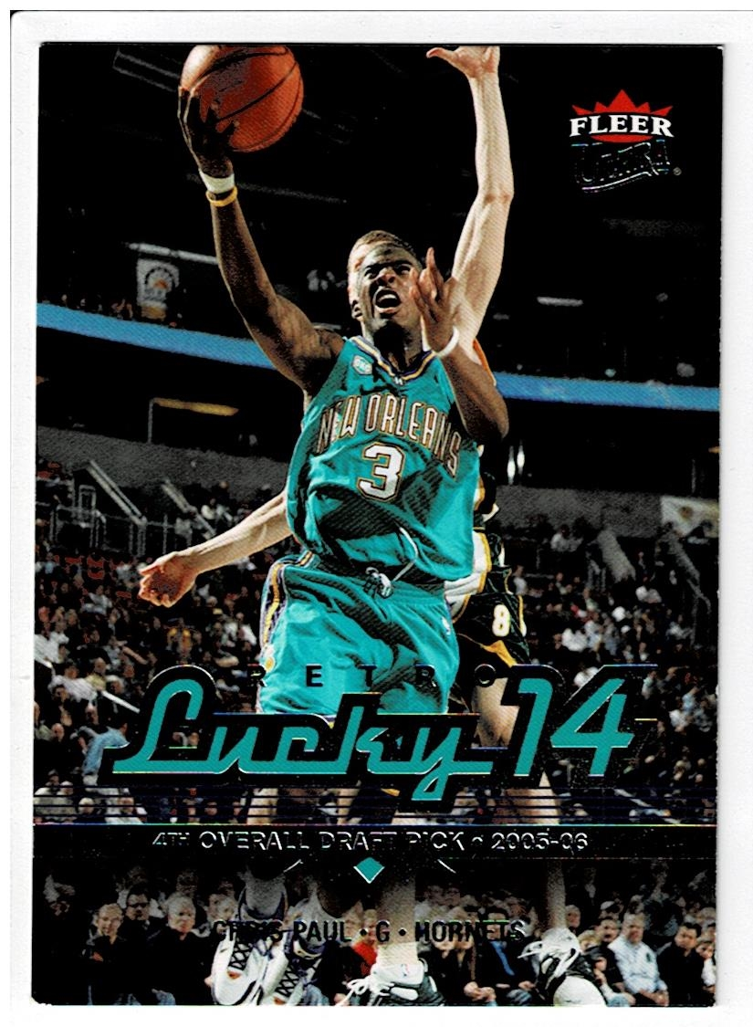 Basketball.22