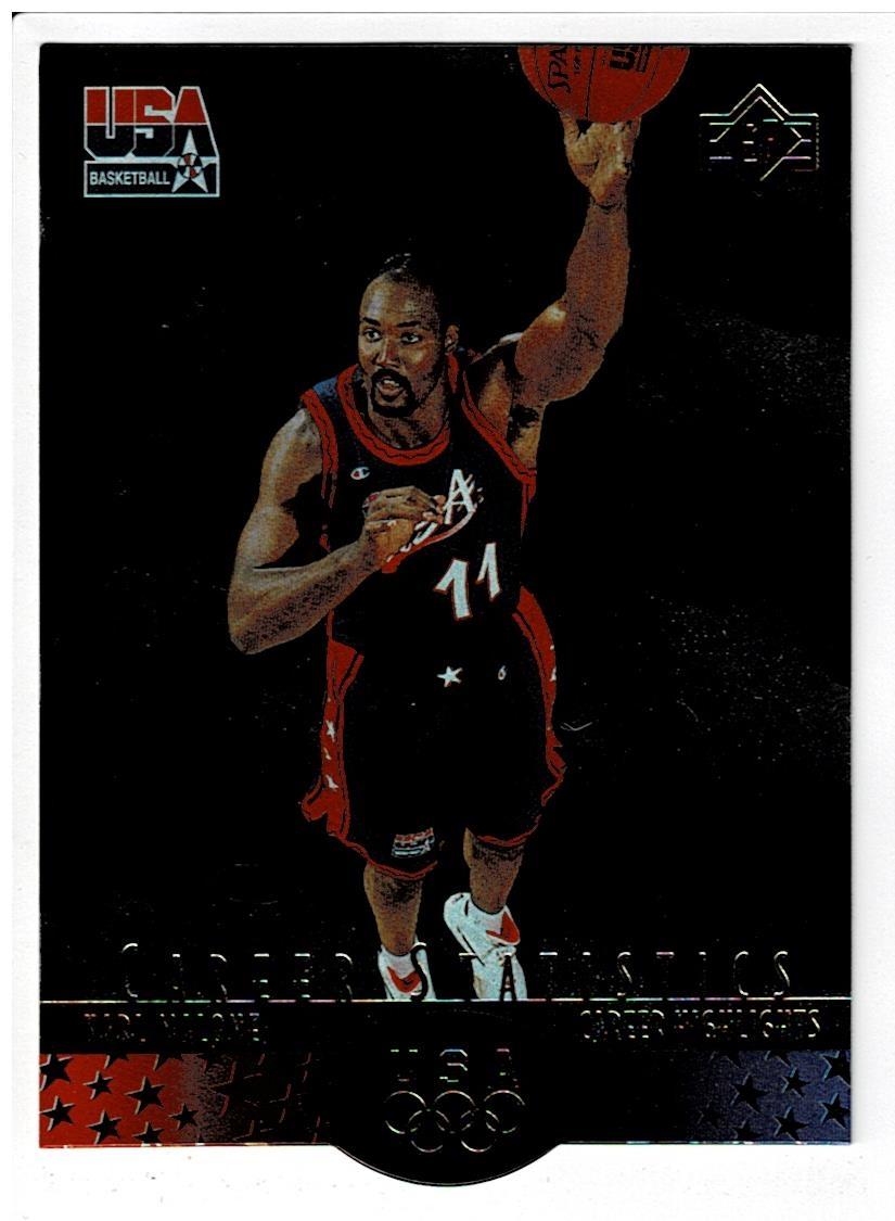 Basketball.53