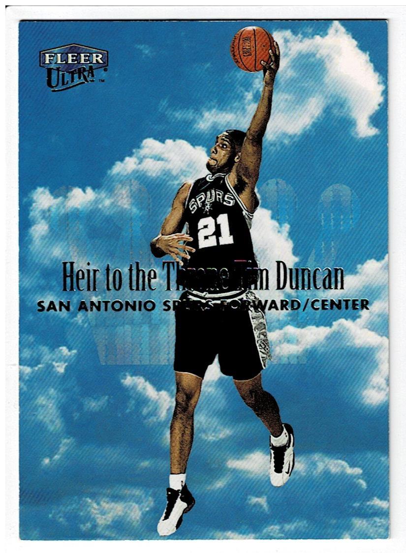 Basketball.27