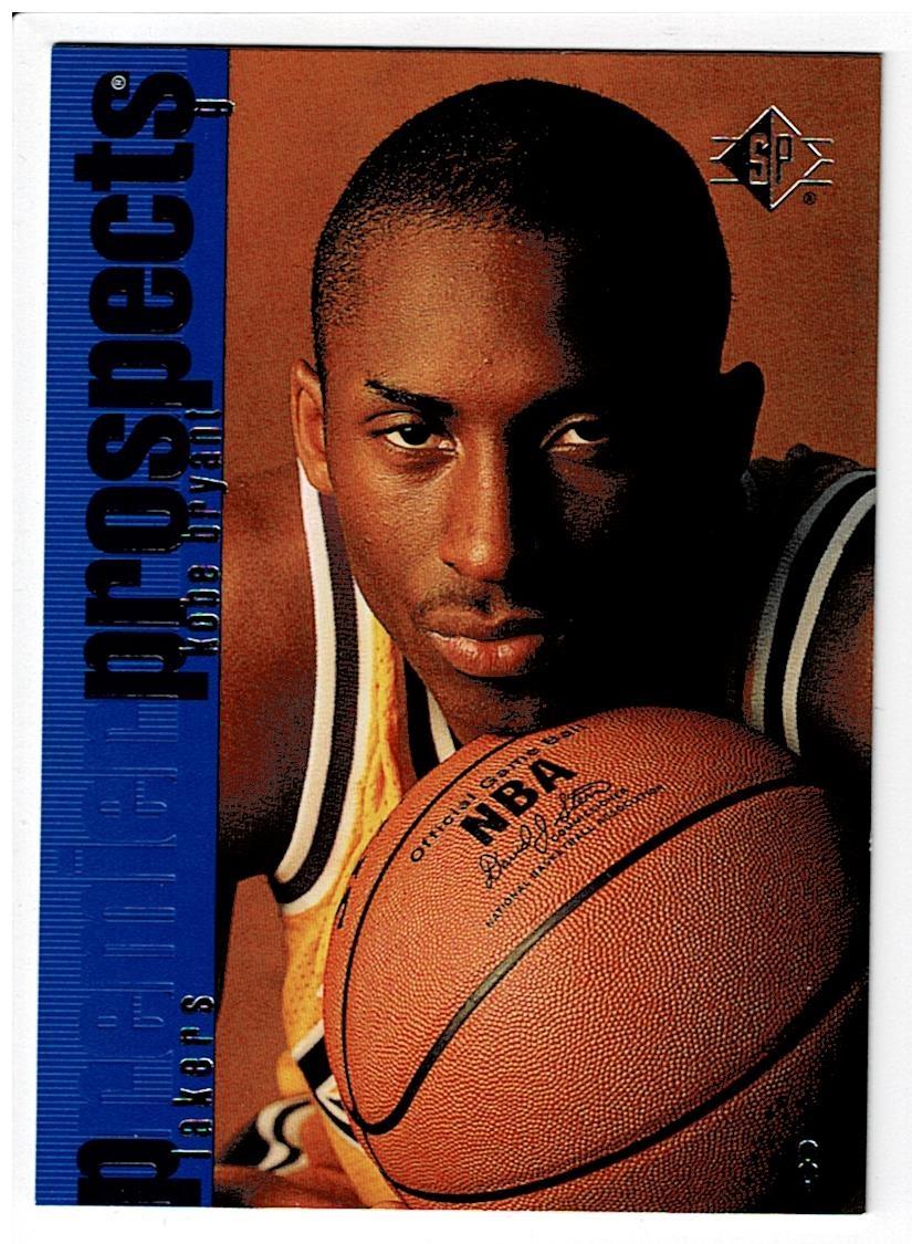 Basketball.11