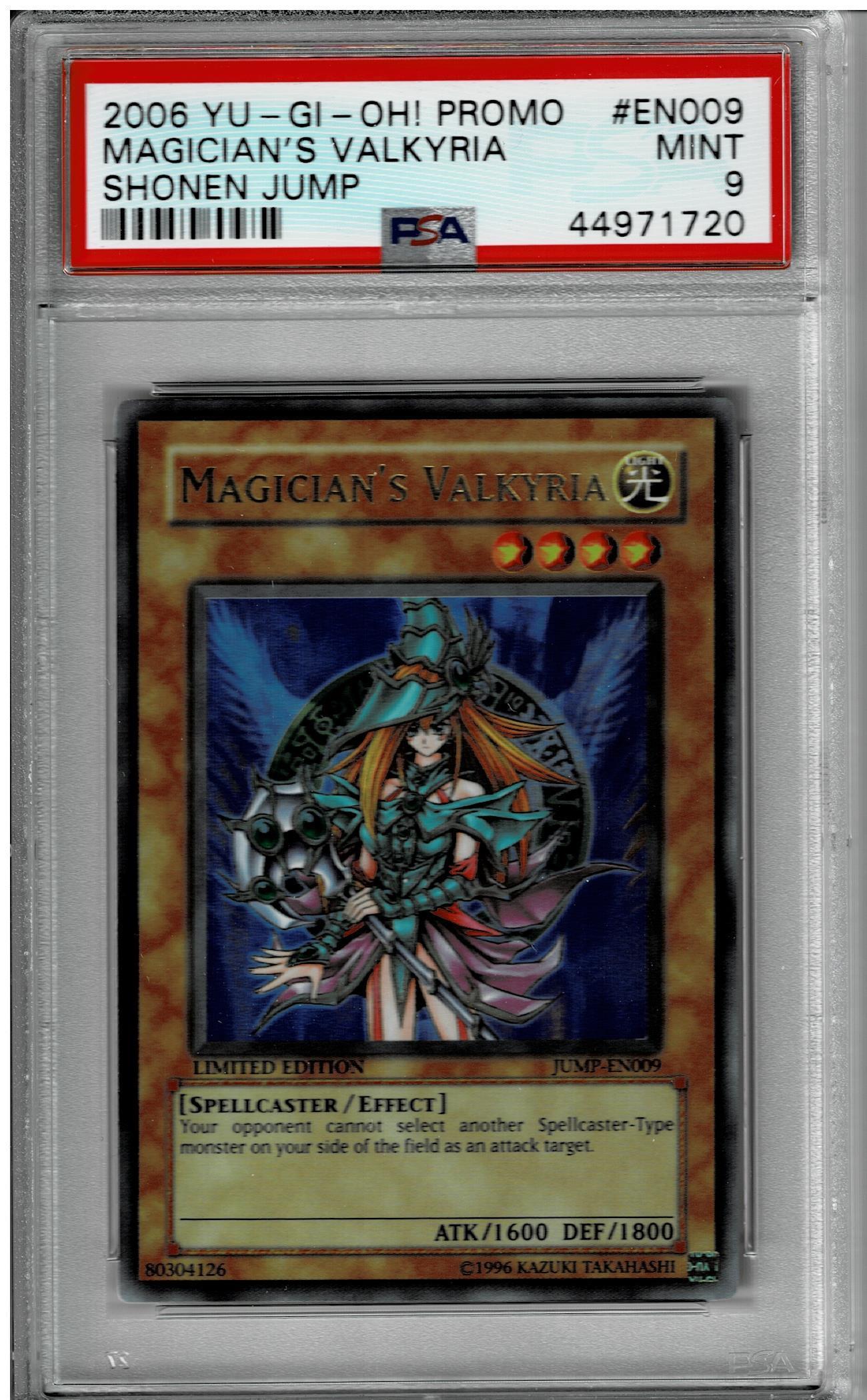 Yu-Gi-Oh!_.75