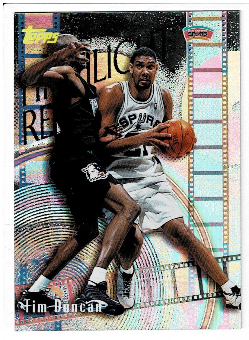 Basketball.26