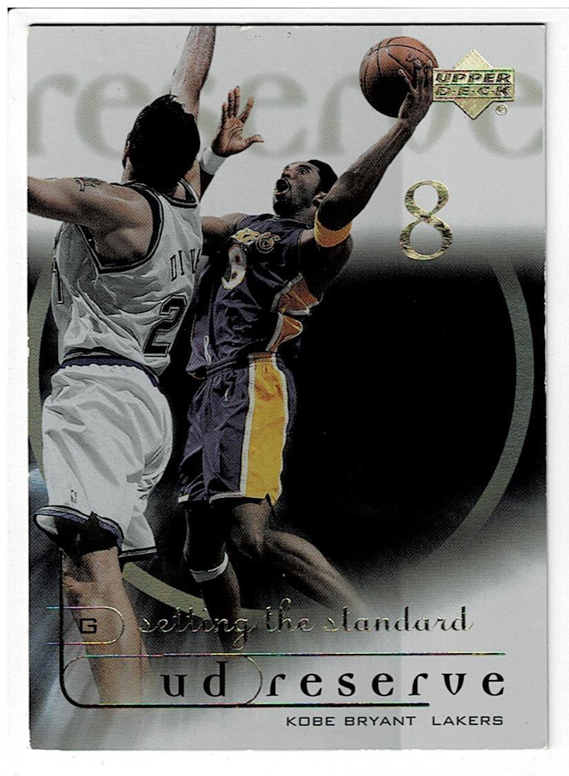 Basketball.60