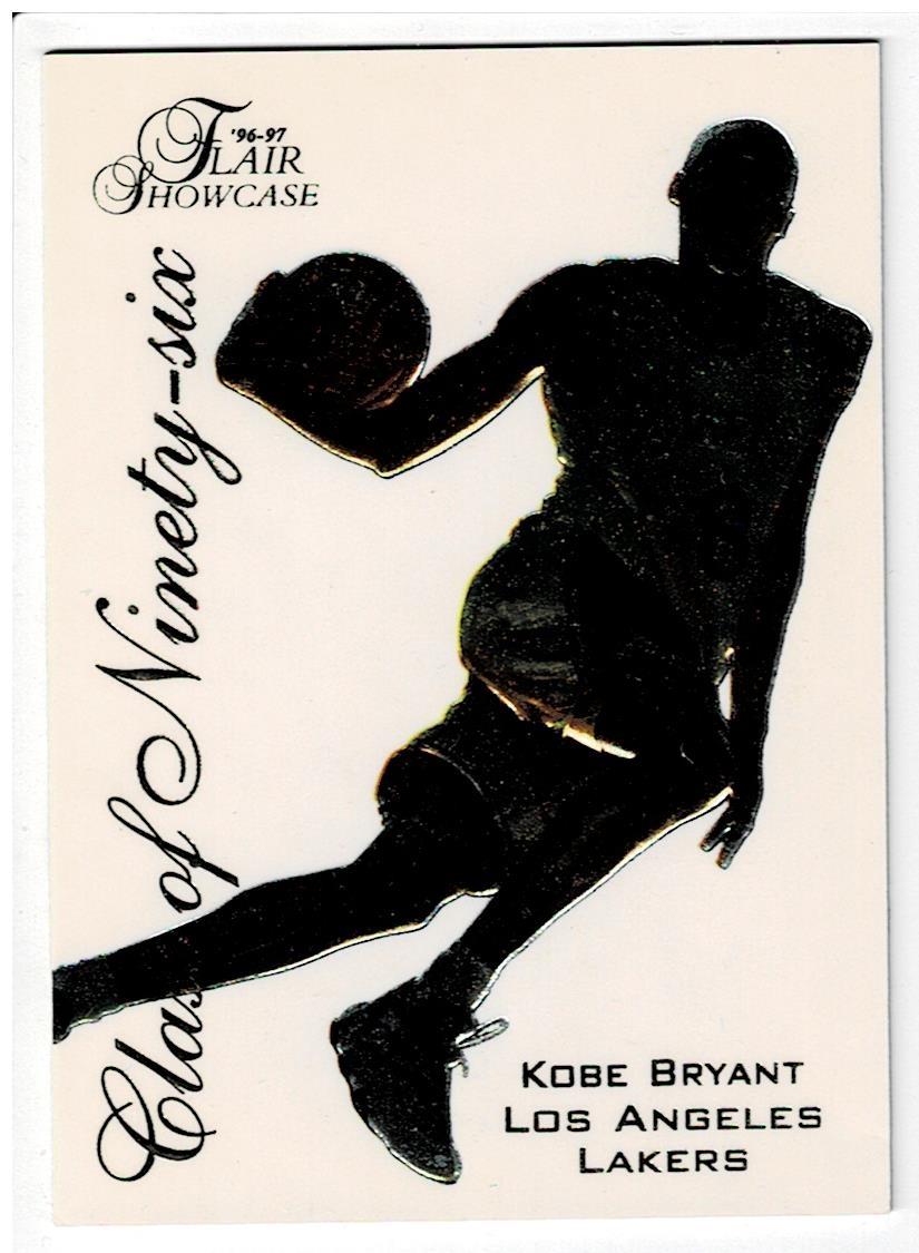 Basketball.16