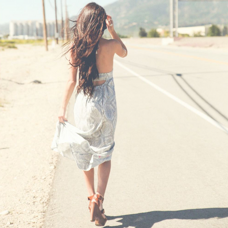 Motivation to Get You Back on Your Feet After a Bad Breakup