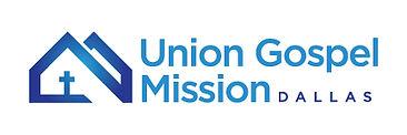UGM_Logo_Full_Name_Horizontal_4CP.jpg