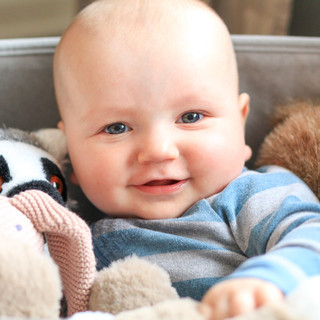 Baby Photography, 3 Months, Portrait, Canon Camera, High End, Affordable, Family