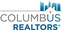 columbus b_r logo.jpg