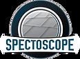 Spectoscope-logo-roof-inspection-camera-