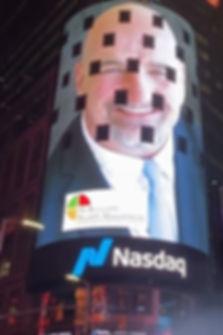 times square NASDAQ (3).jpg