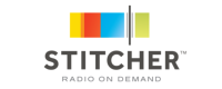 STITCHER LOGO - Best Quality - 200x80.pn