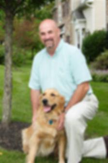 george with dog.jpg