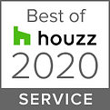 2020, Best of Houzz.png