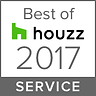 2017, Best of Houzz.png