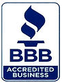 BBB mini logo capture.JPG
