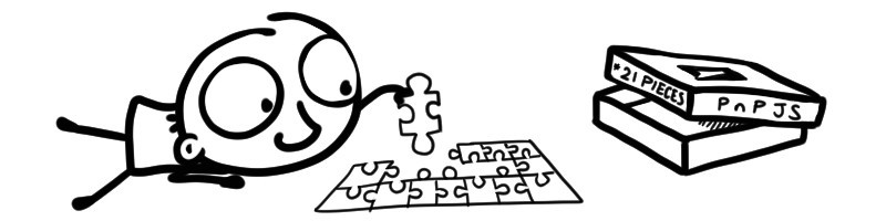 Querying a SharePoint list is not puzzling
