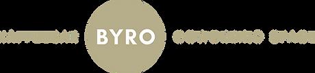 BYRO_Logo_klein.png