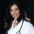 Dra Marta Badolato