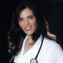 Dra Marta Badolato Endocrinologista