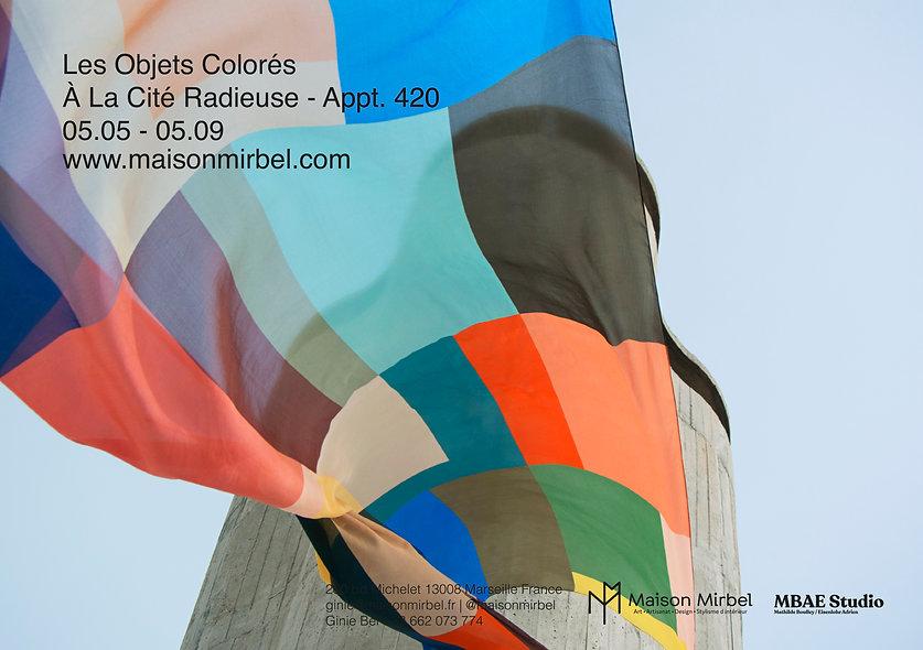Maison Mirbel - MBAE Studio - Event.jpg