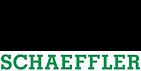 Logo_Schaeffler.png