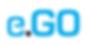 Logo_e_go_Mobile.png