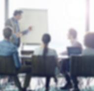 Academy_Seminars.jpg