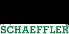 Logo_Schaeffler_edited.png