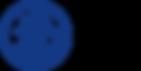 Logo_JTU.png