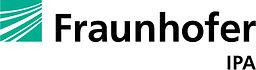 Fraunhofer_IPA.jpg