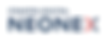 LP_Neonex_Logo_170328-CMYK.png