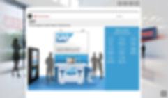 SAP_min.jpg