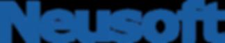 Logo_Neusoft.png