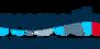 Logo_Rexroth_250_125.png