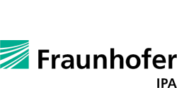 Logo_Fraunhofer_250_125.png