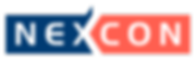 NEXCON Logo-02_edited.png