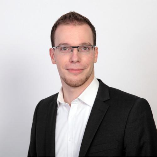 Data-driven Optimization of Operations