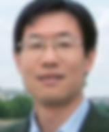 Prof. Wang.jpg