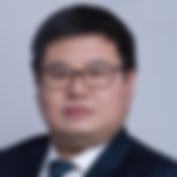 Chen_Jiang Ning.png