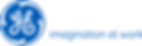 GE_Logo_blue2.png