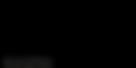 Logo_Ubirchv2.png