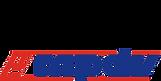 MPDV Inc., USA