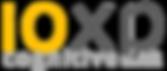 Logo_ioxp.png