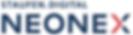 LP_Neonex_Logo_170328-CMYK_edited.png
