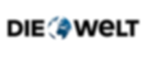 Logo Die Welt.png