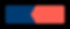SDN_Nexcon_Logo_RGB_COLOUR.png