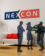 Nexcon-Networking-ohne_Funktionen.jpg